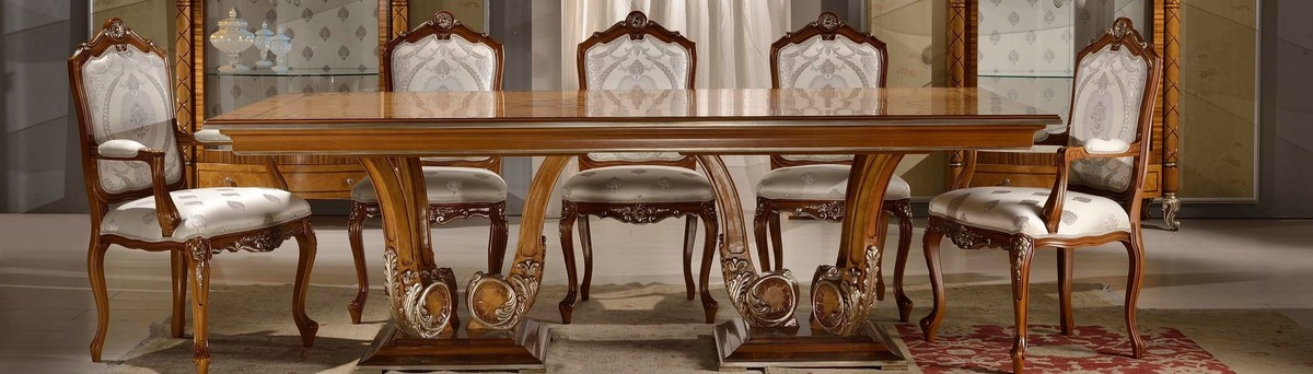 Italian Furniture - Italy By Web - Minneapolis, MN, US 55405