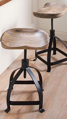 869 Best Kitchen Stool Ideas images in 2019 | Kitchen stools, Stools