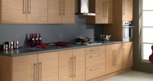 Kitchen Wall Unit Stunning Ideas Decor Kitchen Wall Units Kitchen