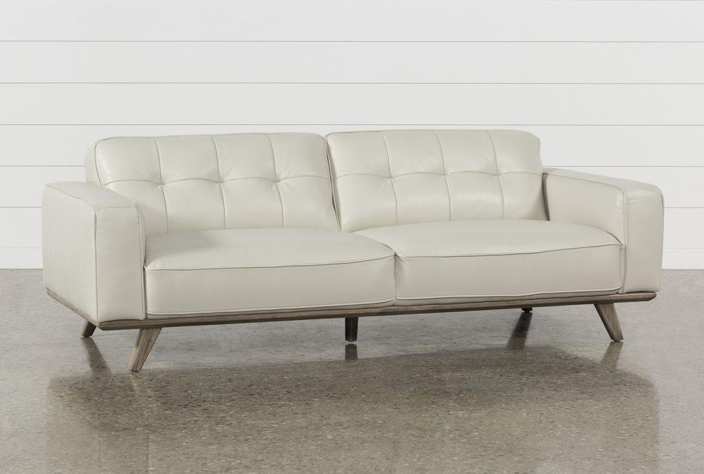 Leather Sofas 10