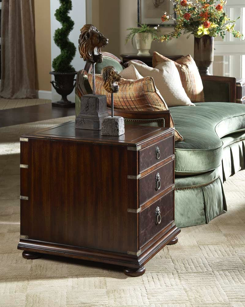Living Room Chests and Dressers - Davis Furniture - Poughkeepsie, NY