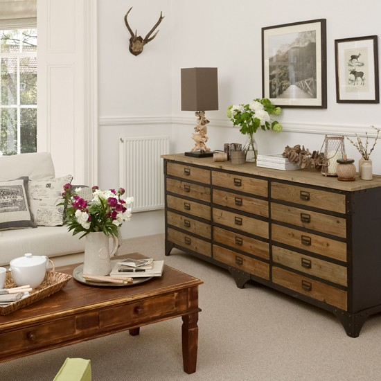 Interior Beautiful Living Room Chest Inside Best Small Of Drawers
