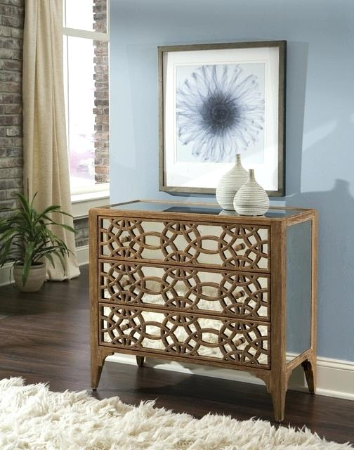 chests for living room u2013 imaginehowto.com