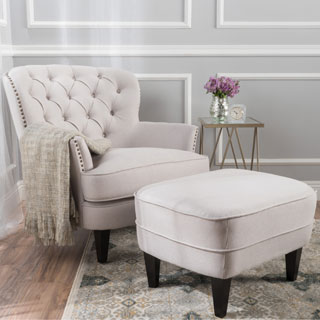 Buy Living Room Chairs Online at Overstock.com | Our Best Living
