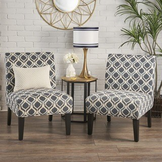 Buy Accent Chairs Living Room Chairs Online at Overstock.com | Our