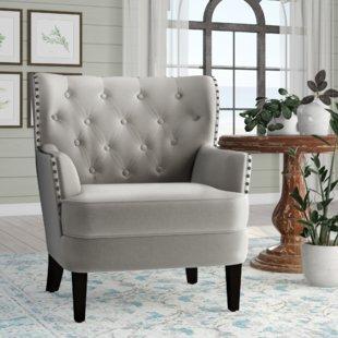 Living room chairs – savillefurniture