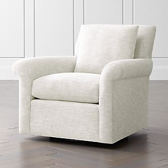 Living Room Chairs 5