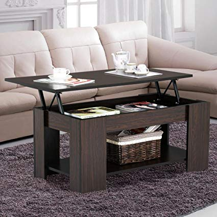 Living Room Tables 8