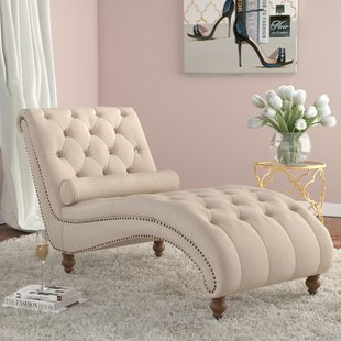 Chaise Lounge Chairs You'll Love   Wayfair