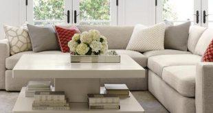 The Sofa : A Lounge Furniture Essential