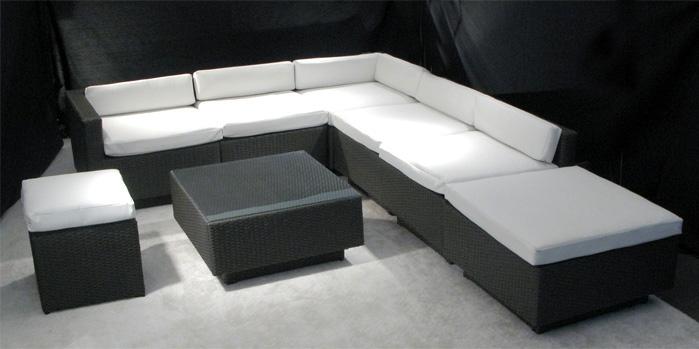 Lounge Furniture 7