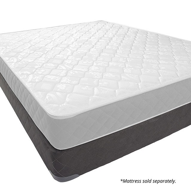 Kalei - Foundation | DM111-F-CONF | Foundations | Mattress Land and