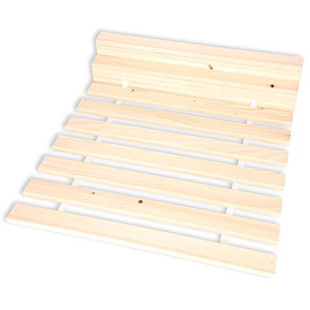 Roll Roll Grille/Bed Base 14 Slats Slatted Frame 70 x 200 80 x 200