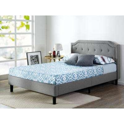 Metal Beds 10