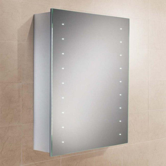 High Quality Bathroom Mirror Cabinets | Drench - UK