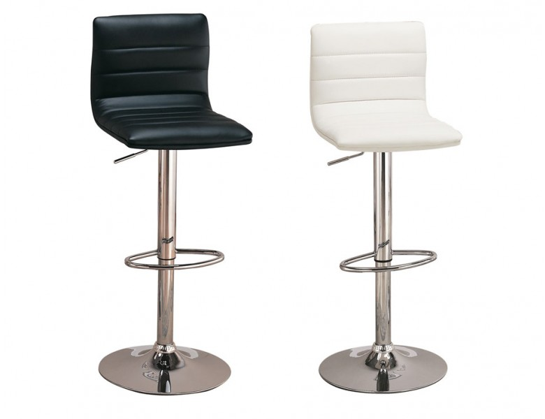 Bronson Modern Barstools Set of 2