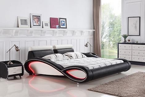 Modern Furnisher Basic Characteristics Of Modern Furniture