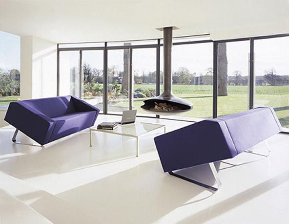 Modern Furniture 6