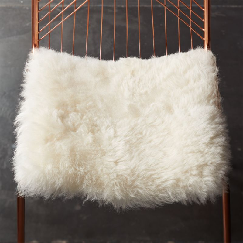 Modern Seat cushions