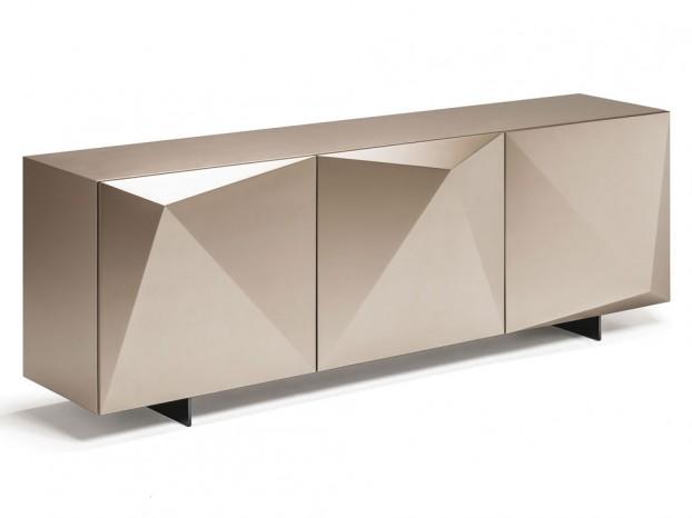 Modern Sideboards - Contemporary Storage Furniture - Chaplins - Chaplins