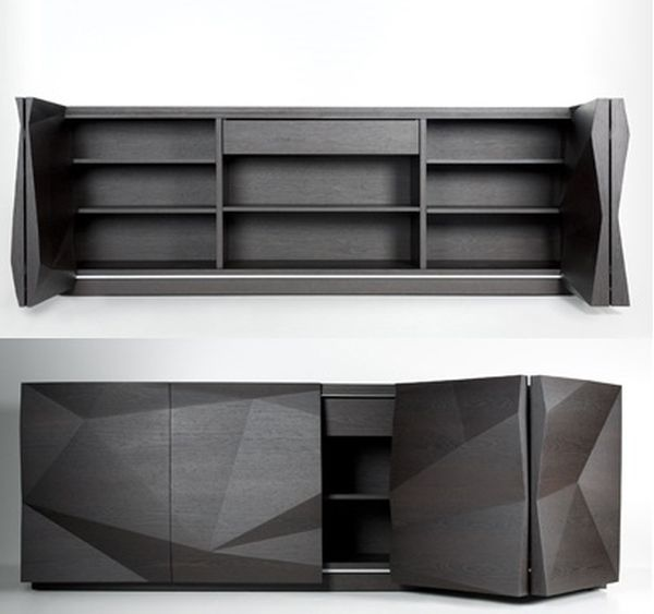 Modern Sideboards 3
