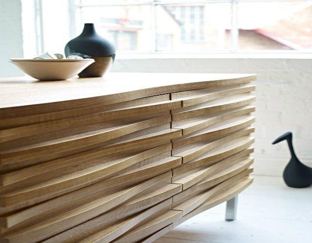 Modern Sideboards 6