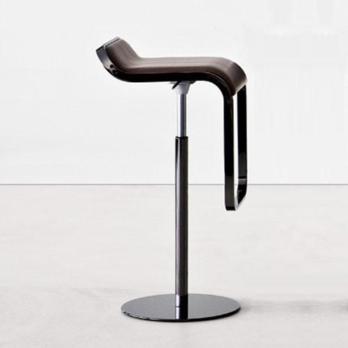 Top 10 Modern Bar Stools | Design Necessities