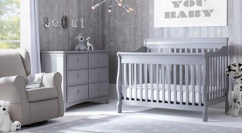 How to Buy Nursery Furniture Sets u2013 darbylanefurniture.com