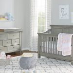 Children's cabinets for more order in the nursery!