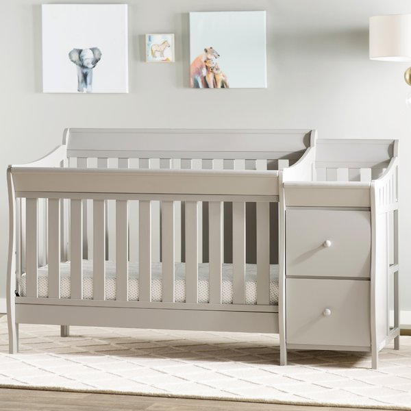 Nursery Furniture | Birch Lane