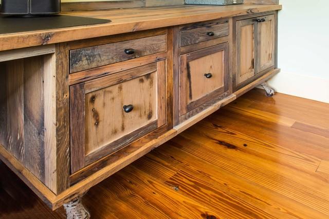 Delightful Design Rustic Oak Furniture Fresh Design Table On Rustic