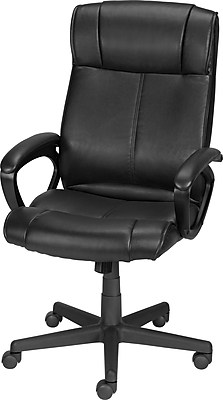 Office Chairs 20