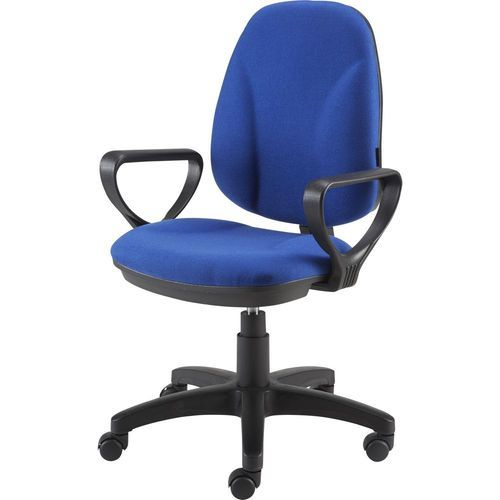 Office Chairs 22