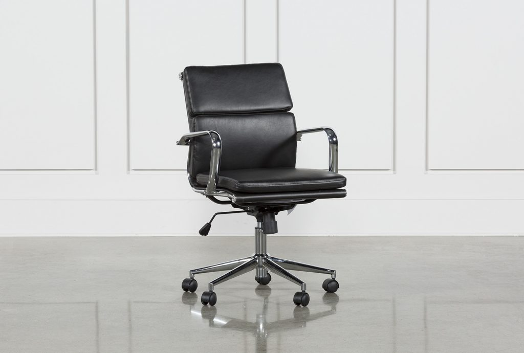 Office Chairs 26