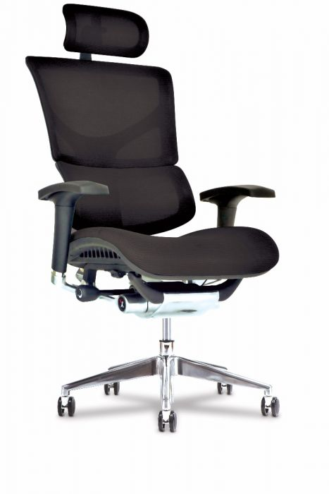 Office Chairs 28