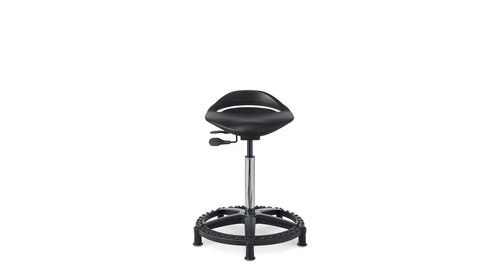 Ergonomic Stool | Shop Ergonomic Stools