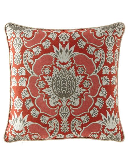 Outdoor Pillows 4
