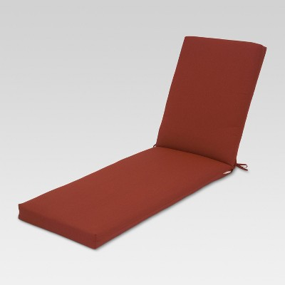 Outdoor Seat Cushions 5