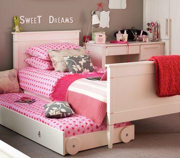 Bedroom | All Things Kids | Kids bedroom, Bedroom, Kids room design