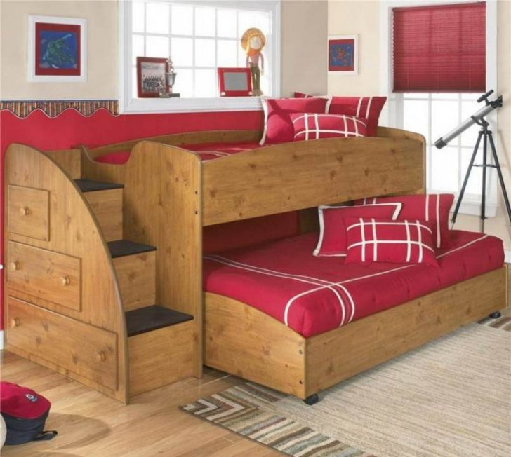 Twin Size Beds For Sale Fun Twin Bed Frames Kids Twin Beds For Sale