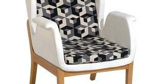 Relaxing Chair | Wayfair