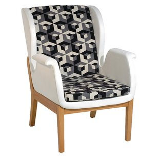 Relaxing Chair | Wayfair