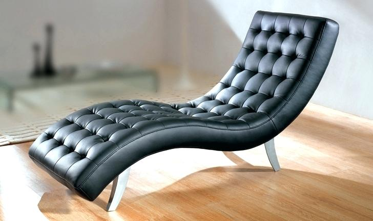 W8646454 Modern Relax Chair Imposing Decoration Relaxing Chair For