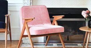 Our Furniture - 366 Concept Retro Furniture - Mid-century Design Icons