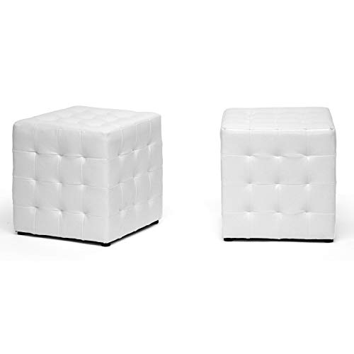 Seating Cubes: Amazon.com