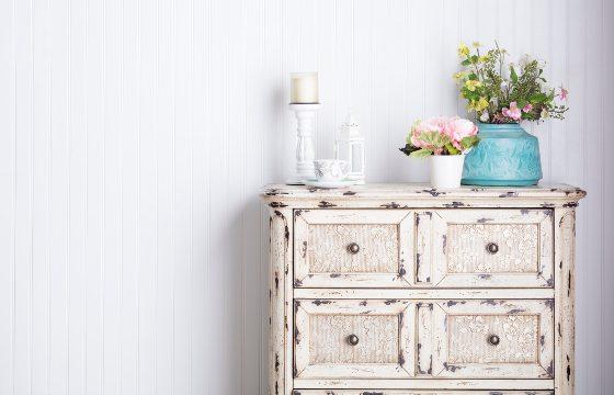 Shabby chic furniture u2013 get the right antique set u2013 BlogBeen