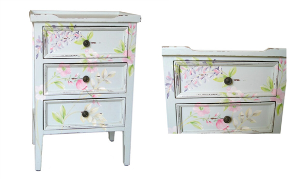 Adorable Shabby Chic Furniture u2013 Adorable Home