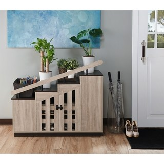 Buy Shoe Cabinet Dressers & Chests Online at Overstock.com | Our