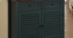 Shoe Storage Cabinets You'll Love   Wayfair