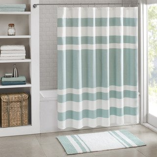 Buy Shower Curtains Online at Overstock.com | Our Best Shower